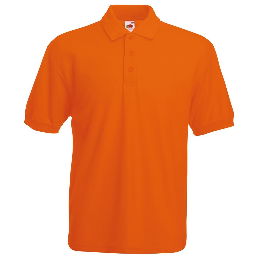 T-shirt Ringer homme, manches courte, noir/blanc