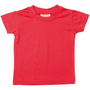 T-shirt Blanc manches courte pour Femmes