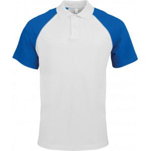 T-shirt Femmes, manches courte Atoll