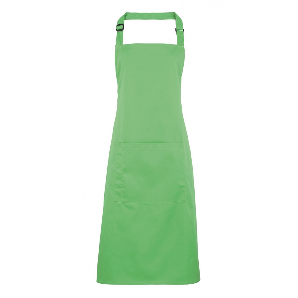 T-shirt Vert Bouteille pour Hommes
