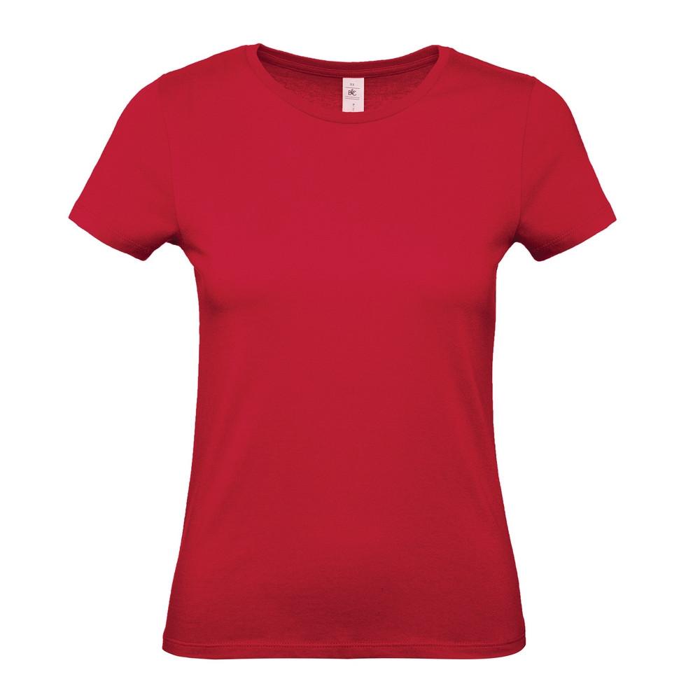 Veste Zip Blanc pour Femmes