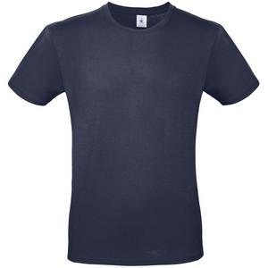 Bleu marine (Navy)