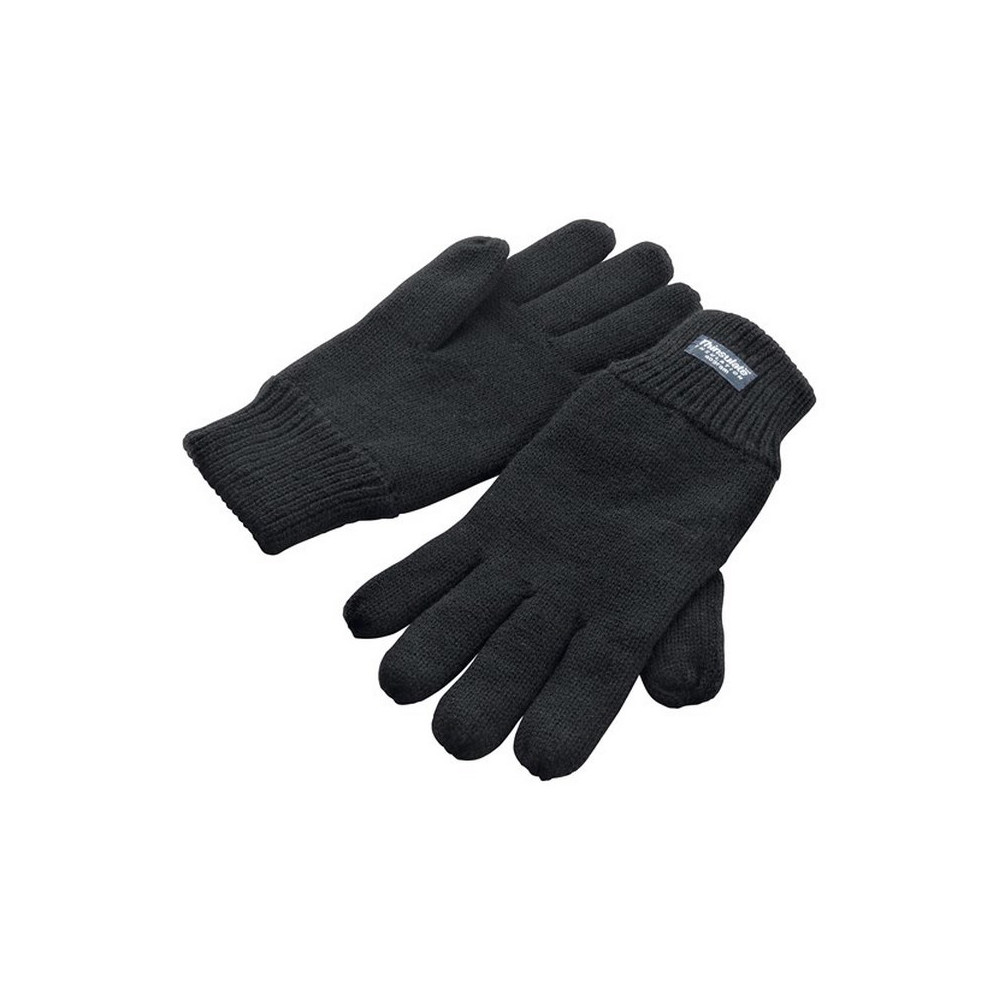 CYRENZO - Gants Thinsulate - Result - (Gants, écharpes et accessoires d'hiver)