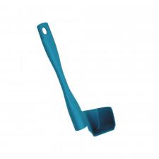 CYRENZO - Spatule rotative pour Thermomix TM5, TM6 et TM31 - COOKLOV - (Ustensiles de cuisine professionnels)