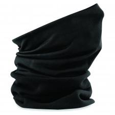 CYRENZO - Tour de cou multifonctions, Morf suprafleece - BEECHFIELD - (Gants, écharpes et accessoires d'hiver)