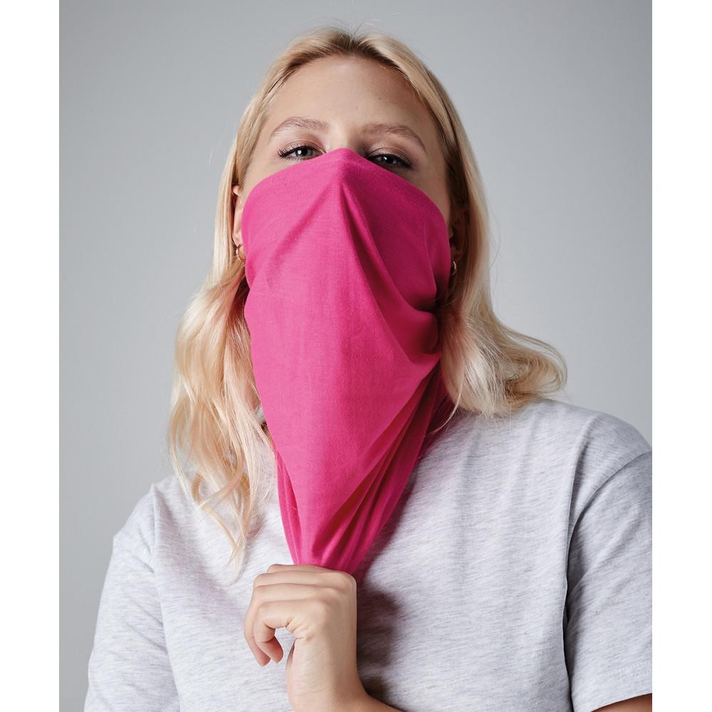 CYRENZO - Morf™ original plusieurs couleurs - BEECHFIELD - (Gants, écharpes et accessoires d'hiver)