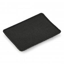 CYRENZO - Patch militaire MOLLE recouvert de Rip-Strip™ - BAGBASE - (Bagagerie pour vos séjours et voyages)