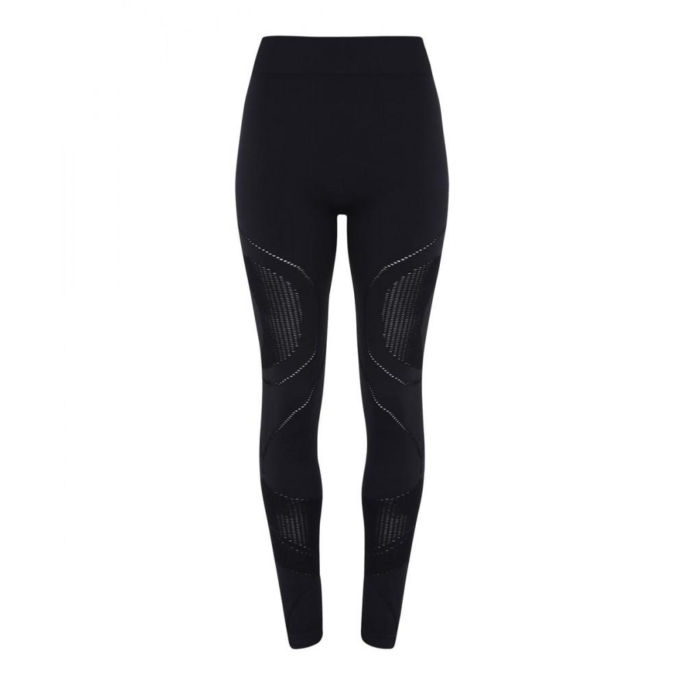 CYRENZO - Legging multisports, coupe 3D, sans couture Reveal - TRIDRI® - (Leggings & Pantalons de sport femme)
