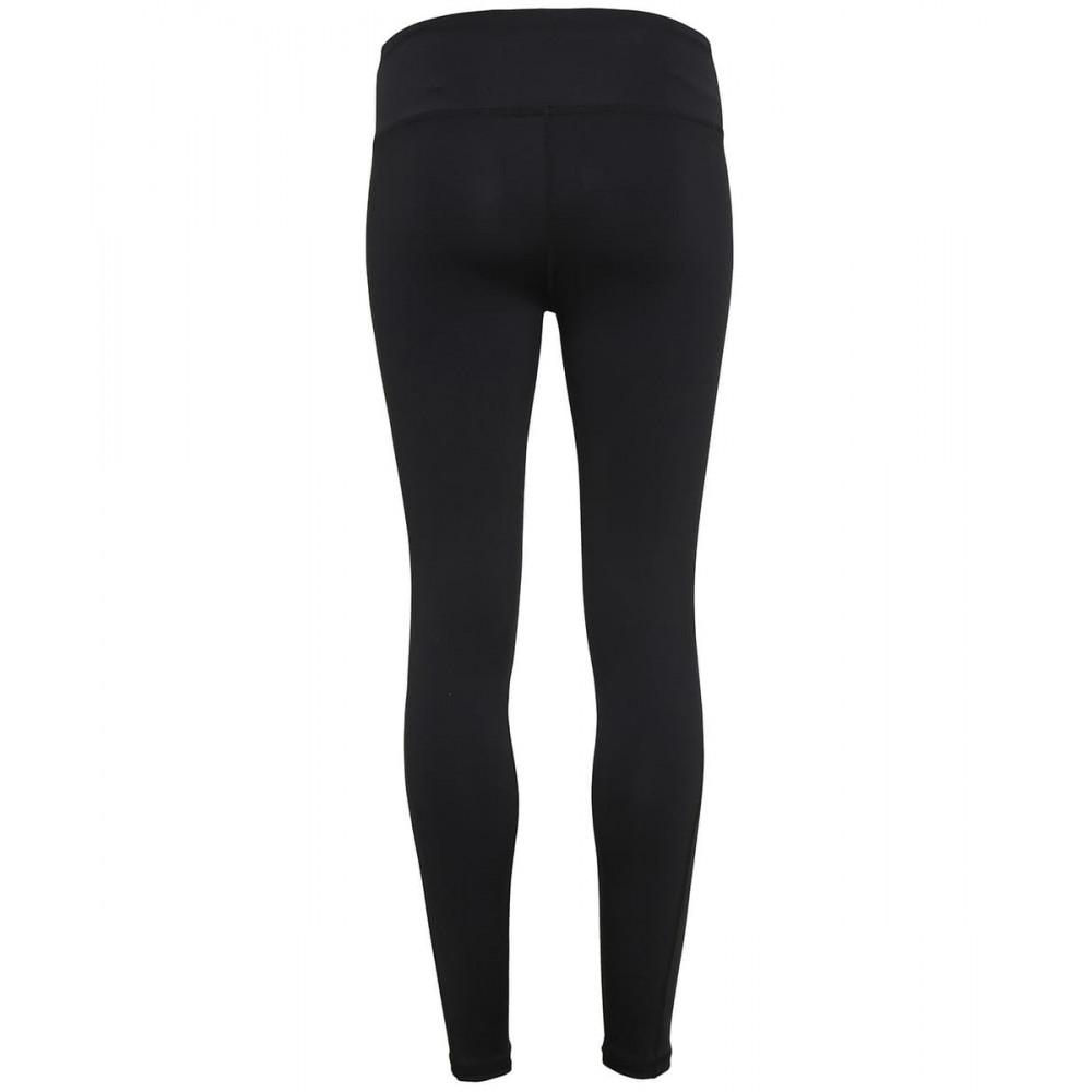 CYRENZO - Legging performance femme TriDri® - TRIDRI® - (Leggings & Pantalons de sport femme)