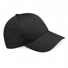 CYRENZO - Casquette 5 panneaux Ultimate - BEECHFIELD - (Casquettes, bobs, bandanas et chapeaux)