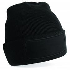 CYRENZO - Bonnet Soft-spun à imprimer - BEECHFIELD - (Bonnets Tendance et original)