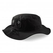 CYRENZO - Bob Cargo unisexe, taille unique ajustable - BEECHFIELD - (Casquettes, bobs, bandanas et chapeaux)