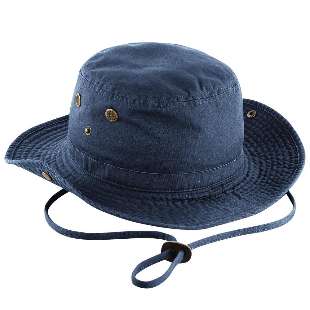 CYRENZO - Chapeau Outback exploration - BEECHFIELD - (Casquettes, bobs, bandanas et chapeaux)