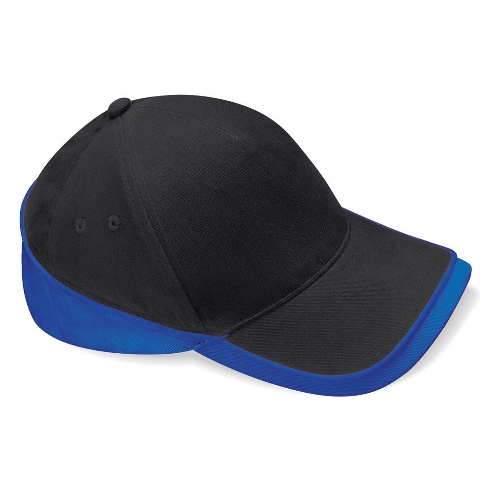CYRENZO - Casquette de compétition Teamwear - BEECHFIELD - (Casquettes, bobs, bandanas et chapeaux)
