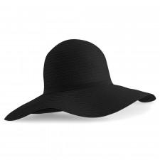 CYRENZO - chapeau d'été Marbella à bord Large - BEECHFIELD - (Casquettes, bobs, bandanas et chapeaux)