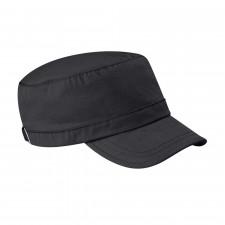 CYRENZO - Casquette Army cubaine Unisexe - BEECHFIELD - (Casquettes, bobs, bandanas et chapeaux)
