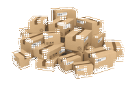 Livraison offerte sur cyrenzo distrib